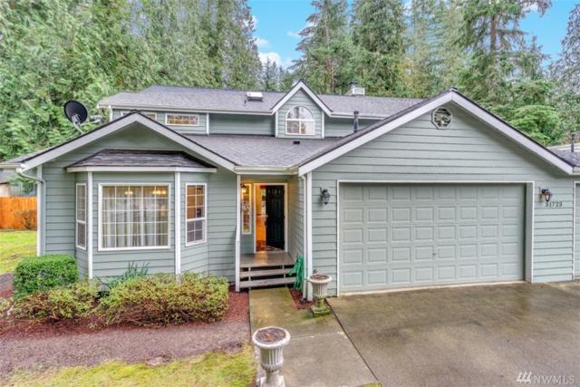 31723 NE 114th St, Carnation, WA 98014 (#1237816) :: Homes on the Sound