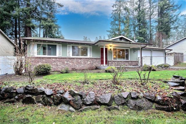 5605 141st St SW, Edmonds, WA 98026 (#1237823) :: Homes on the Sound