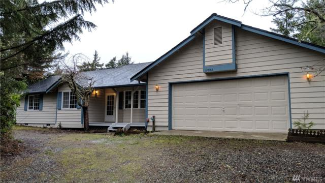 17323 75th St KP, Vaughn, WA 98394 (#1237853) :: Homes on the Sound