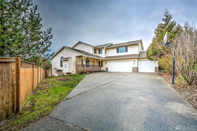 7707 278th Place NW, Stanwood, WA 98292 (#1237864) :: Homes on the Sound