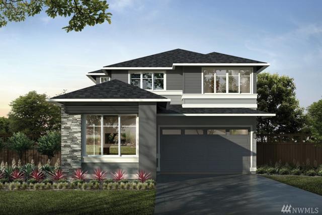 24119 SE 260th Place SE, Maple Valley, WA 98038 (#1237883) :: Brandon Nelson Partners