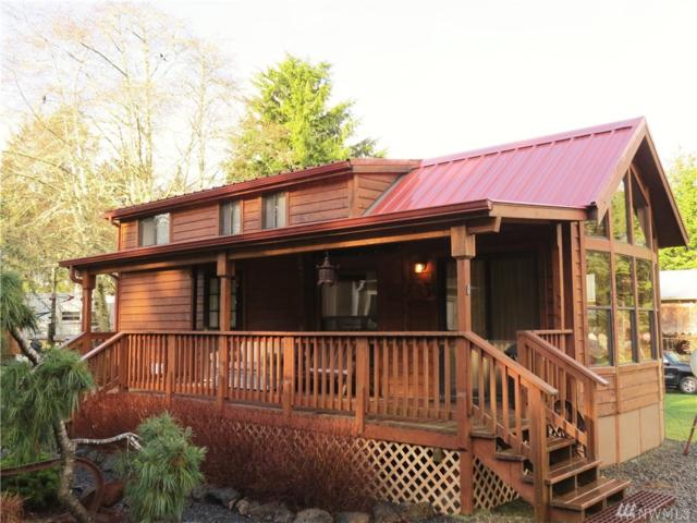 6 Cherokee Place, Copalis Beach, WA 98535 (#1237927) :: Homes on the Sound