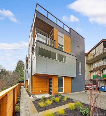 1926 Ferry Ave SW, Seattle, WA 98116 (#1237983) :: The DiBello Real Estate Group