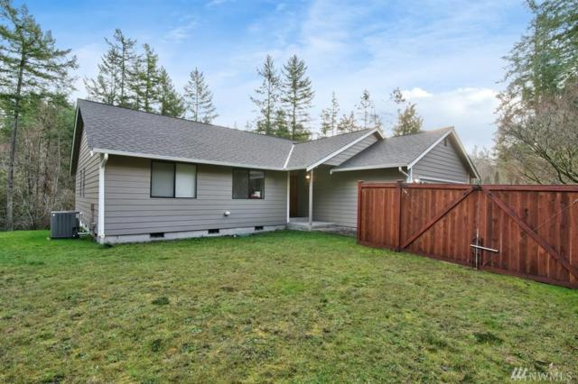 533 6th Ct, Fox Island, WA 98333 (#1237990) :: Brandon Nelson Partners