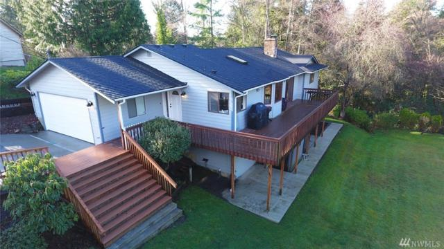 433 50th St SW, Everett, WA 98203 (#1237996) :: Homes on the Sound
