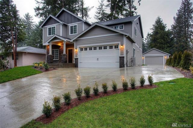 109 Cornell St, Fircrest, WA 98466 (#1238003) :: Mosaic Home Group