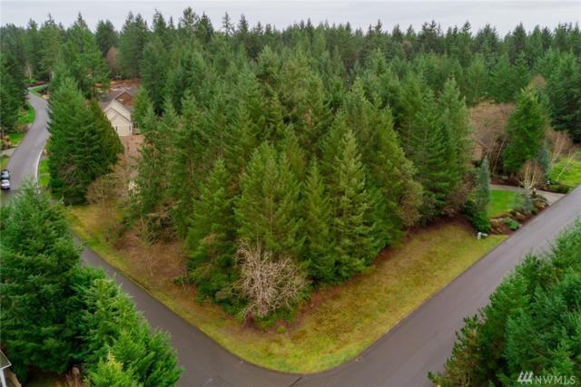 5118 Saddleback Dr NW, Gig Harbor, WA 98332 (#1238006) :: Canterwood Real Estate Team