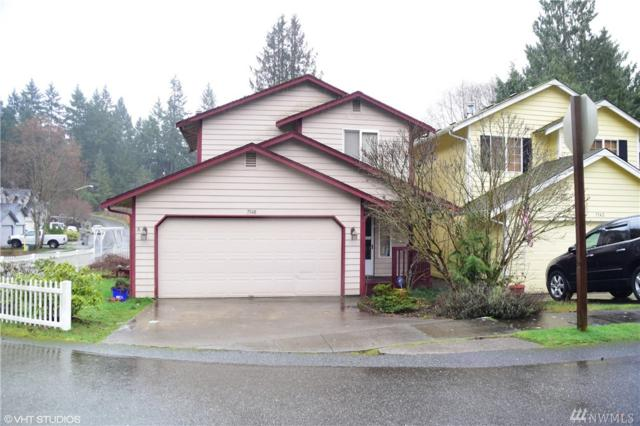 7548 Carnival Place NW, Bremerton, WA 98311 (#1238007) :: The Home Experience Group Powered by Keller Williams