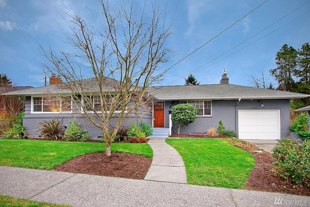 6230 54th Ave NE, Seattle, WA 98115 (#1238043) :: Homes on the Sound