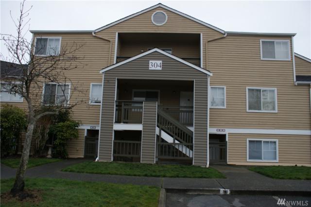 5300 Harbour Pointe Blvd 304H, Mukilteo, WA 98275 (#1238110) :: Pickett Street Properties