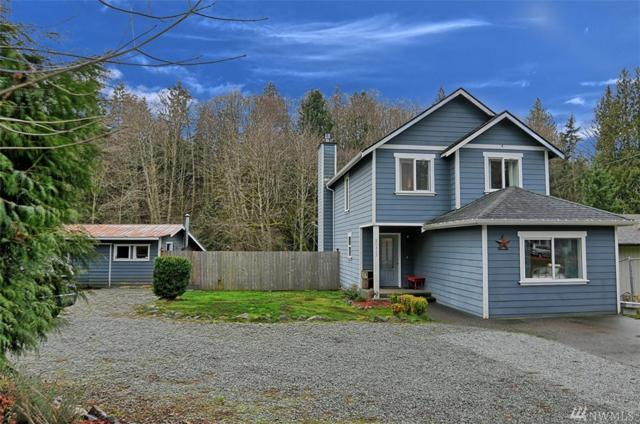 20822 Frank Waters Rd, Stanwood, WA 98292 (#1238137) :: Homes on the Sound