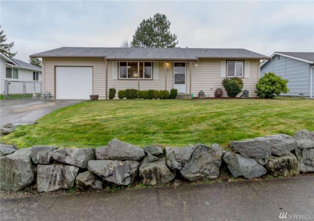 226 Whitmore Wy, Buckley, WA 98321 (#1238144) :: Homes on the Sound