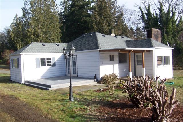 7169 SE Garfield Rd, Port Orchard, WA 98366 (#1238183) :: Brandon Nelson Partners