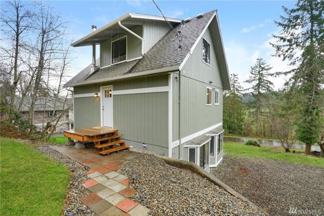 2536 123rd Ave SW, Olympia, WA 98512 (#1238249) :: Homes on the Sound