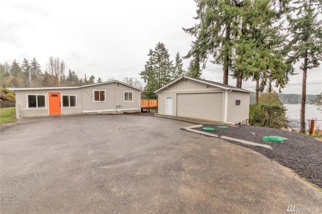 6426 NE Barrett Dr, Poulsbo, WA 98370 (#1238276) :: Mike & Sandi Nelson Real Estate