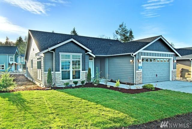 1342 Sunrise Estates Place #17, Camano Island, WA 98282 (#1238286) :: Brandon Nelson Partners
