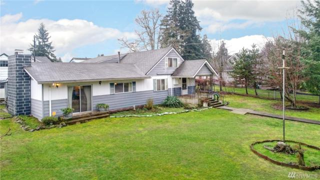 238 160th St S, Spanaway, WA 98387 (#1238296) :: Homes on the Sound