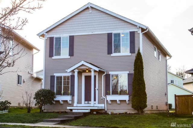 5224 Larrabee Wy, Mount Vernon, WA 98273 (#1238298) :: Homes on the Sound