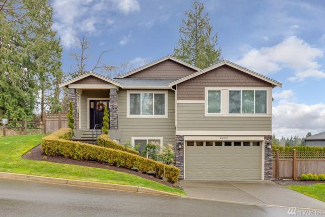 4802 Hunttings Lane, Mukilteo, WA 98275 (#1238301) :: The Torset Team