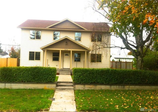 2410 Walnut St, Everett, WA 98201 (#1238315) :: Tribeca NW Real Estate