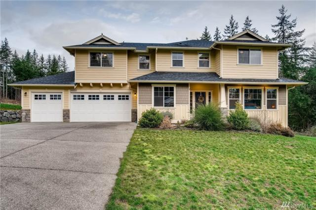26203 12TH Dr NW, Stanwood, WA 98292 (#1238326) :: Homes on the Sound