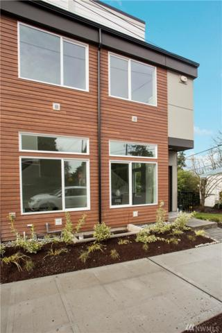8775 Phinney Ave N, Seattle, WA 98103 (#1238331) :: Beach & Blvd Real Estate Group
