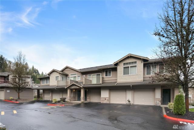 15325 SE 155 Place L2, Renton, WA 98058 (#1238340) :: The DiBello Real Estate Group