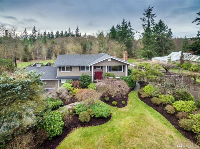 30720 68th Ave NW, Stanwood, WA 98292 (#1238344) :: Homes on the Sound