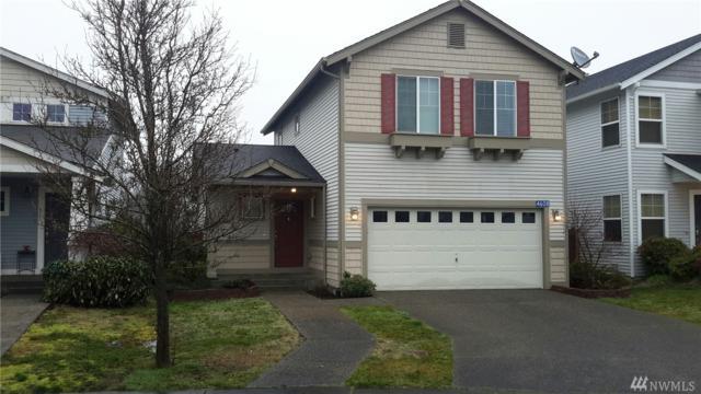 4608 Hidden Lake Lp, Mount Vernon, WA 98273 (#1238347) :: Homes on the Sound