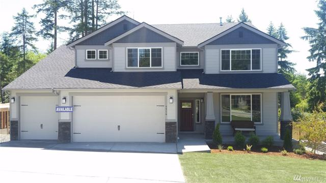 3908 122nd St Ct NW, Gig Harbor, WA 98332 (#1238352) :: Canterwood Real Estate Team