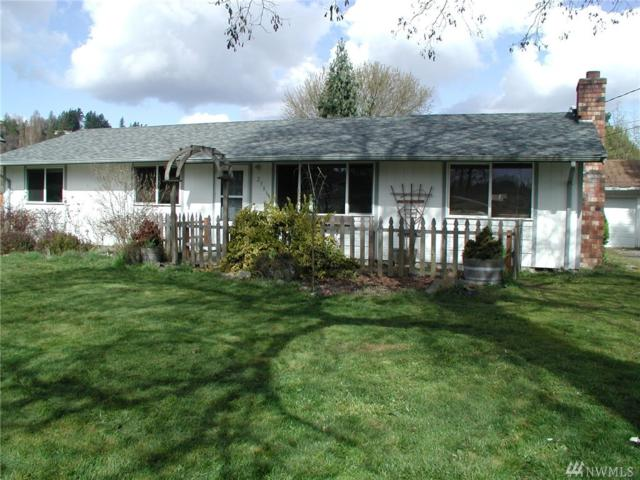 238 4th Ave SW, Pacific, WA 98047 (#1238363) :: Homes on the Sound