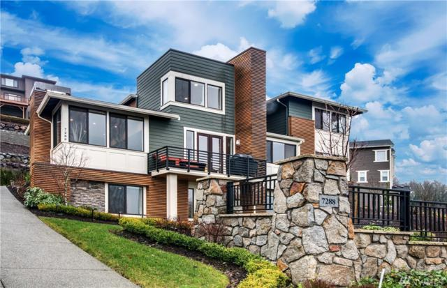 7288 169th Ave SE, Bellevue, WA 98006 (#1238386) :: Homes on the Sound
