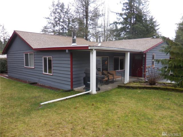 1421 SE Cedar Rd, Port Orchard, WA 98367 (#1238409) :: Tribeca NW Real Estate