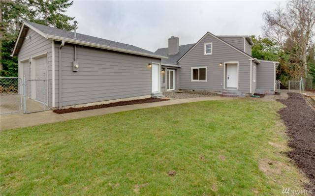 1720 S Walters Rd, Tacoma, WA 98465 (#1238410) :: Commencement Bay Brokers