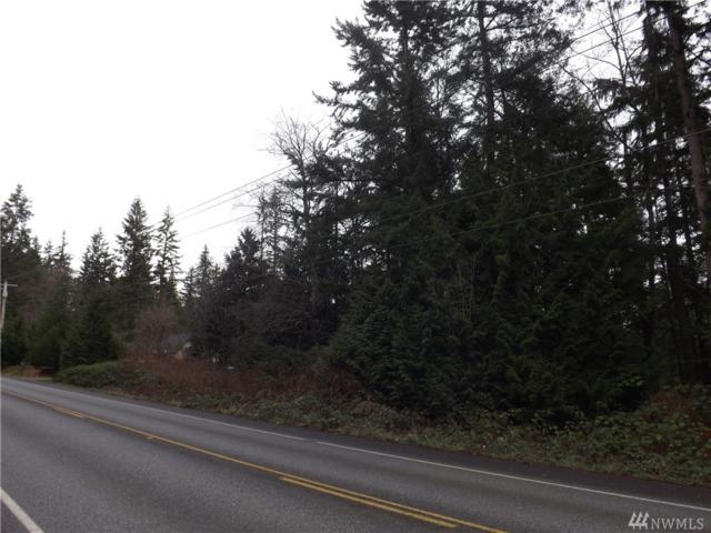 6545 Cultus Bay Rd, Clinton, WA 98236 (#1238429) :: Homes on the Sound