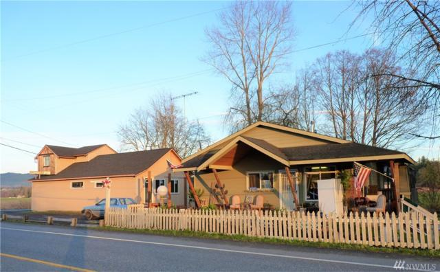23263 Pioneer Hwy, Mount Vernon, WA 98273 (#1238431) :: Homes on the Sound