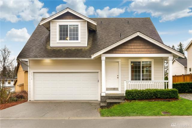 2614 140th Place SW, Lynnwood, WA 98087 (#1238439) :: Homes on the Sound