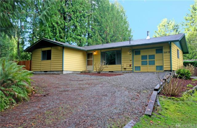 25979 Pioneer Wy NW, Poulsbo, WA 98370 (#1238445) :: Homes on the Sound