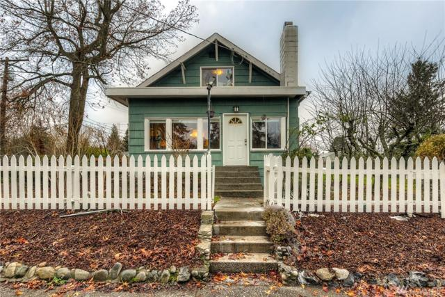 5002 N Bristol St, Tacoma, WA 98407 (#1238485) :: Homes on the Sound