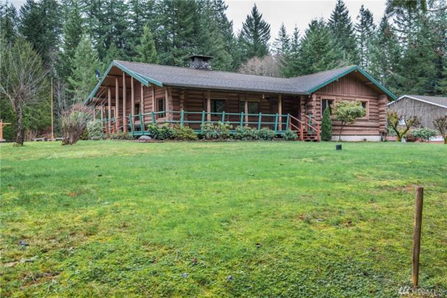 136 Bear Creek, Bellingham, WA 98229 (#1238491) :: Canterwood Real Estate Team