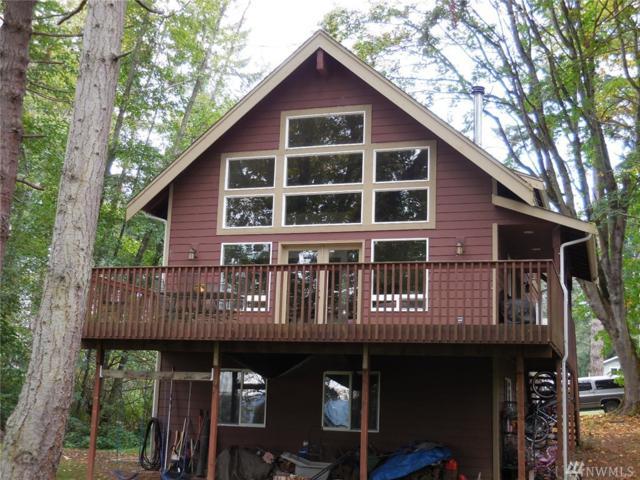 97-B Port Gardner Dr, Hat Island, WA 98206 (#1238494) :: Homes on the Sound