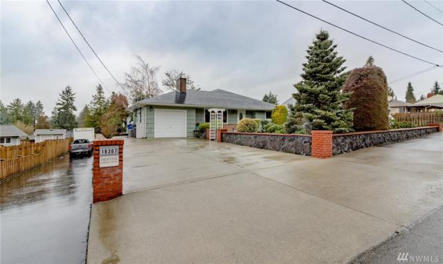 19307 3rd Ave S, Des Moines, WA 98148 (#1238557) :: Homes on the Sound