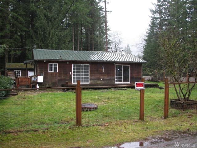 8475 Golden Valley Rd, Maple Falls, WA 98266 (#1238559) :: Homes on the Sound