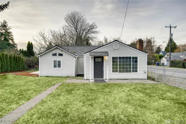 9805 24th Ave SW, Seattle, WA 98106 (#1238565) :: Homes on the Sound