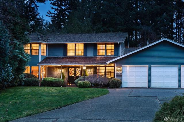 14001 19th Dr SE, Mill Creek, WA 98012 (#1238576) :: Homes on the Sound