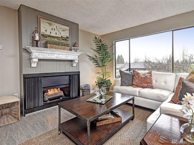10701 Glen Acres Dr S #10701, Seattle, WA 98168 (#1238579) :: Tribeca NW Real Estate