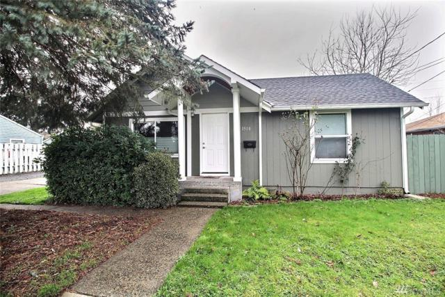 1510 Mcmillan Ave, Sumner, WA 98390 (#1238588) :: Keller Williams Everett