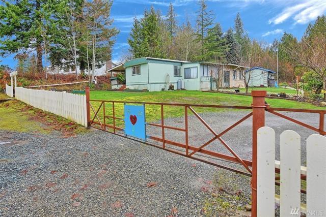 3905 147th Ave NE, Lake Stevens, WA 98258 (#1238638) :: Homes on the Sound