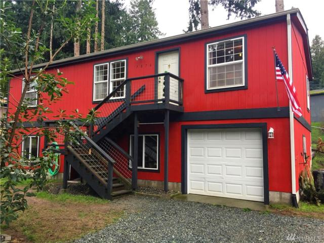 7876 Decatur Ave, Clinton, WA 98236 (#1238650) :: Homes on the Sound