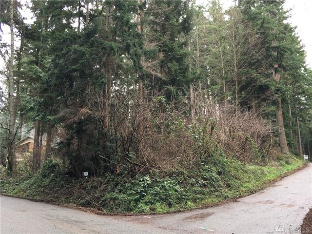 0-Lot 128 Beach Dr, Freeland, WA 98249 (#1238654) :: Real Estate Solutions Group